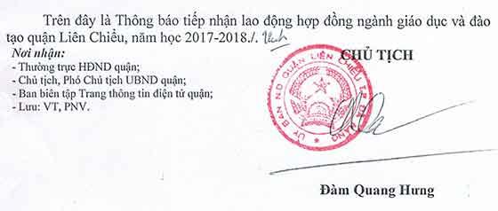 CV-205-tiep-nhan-HDLD-don-vi-SNGD-quan-Lien-Chieu-3