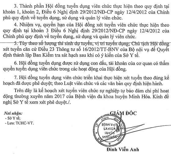 KH-tuyen-dung-BVDK-Minh-Hoa-8