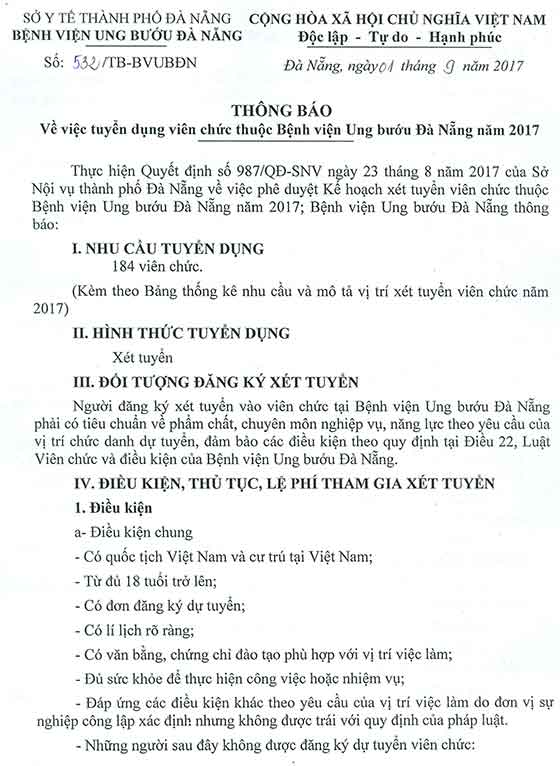 TB-tuyen-dung-vien-chuc-BV-Ung-buou-1