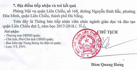 Thong-bao-203-ve-viec-tiep-nhan-vien-chuc-su-nghiep-GD&DT-3