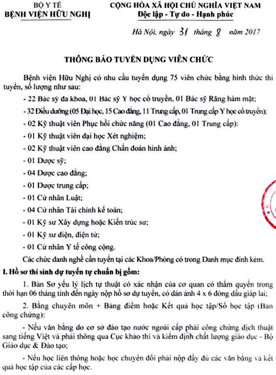 thong-bao-tuyen-dung-vien-chuc-1