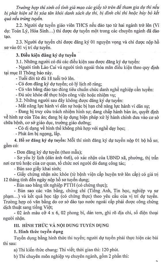 thong-bao-tuyen-dung-vien-chuc-su-nghiep-gd-dt-nam-2017-3