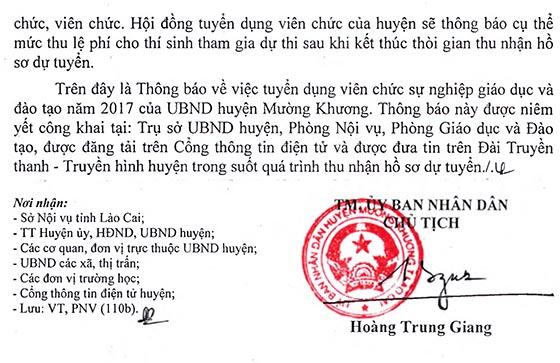 thong-bao-tuyen-dung-vien-chuc-su-nghiep-gd-dt-nam-2017-6