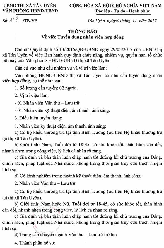 118_Page_1