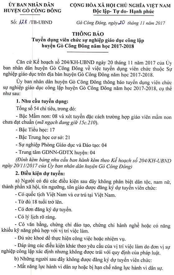 128_tuyen_dung_vien_chuc_giao-duc-(1)_Page_1