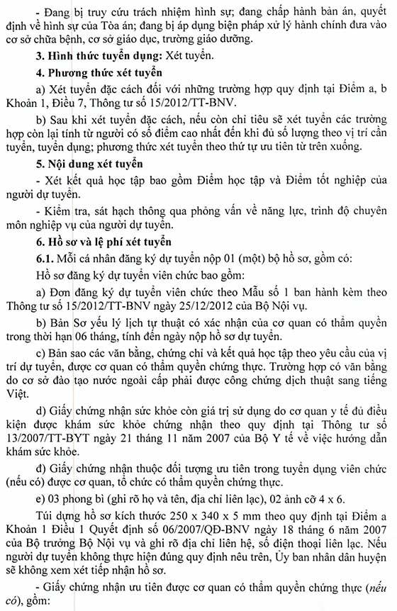 128_tuyen_dung_vien_chuc_giao-duc-(1)_Page_2
