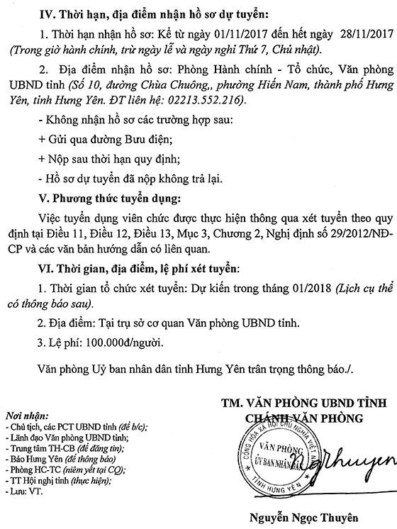 7efeb2de27abc26dthong bao tuyen dung-3