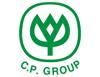 CP group tuyển dụng Nhân viên Thu mua nguyên liệu (Bình Định)