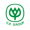 cp-group