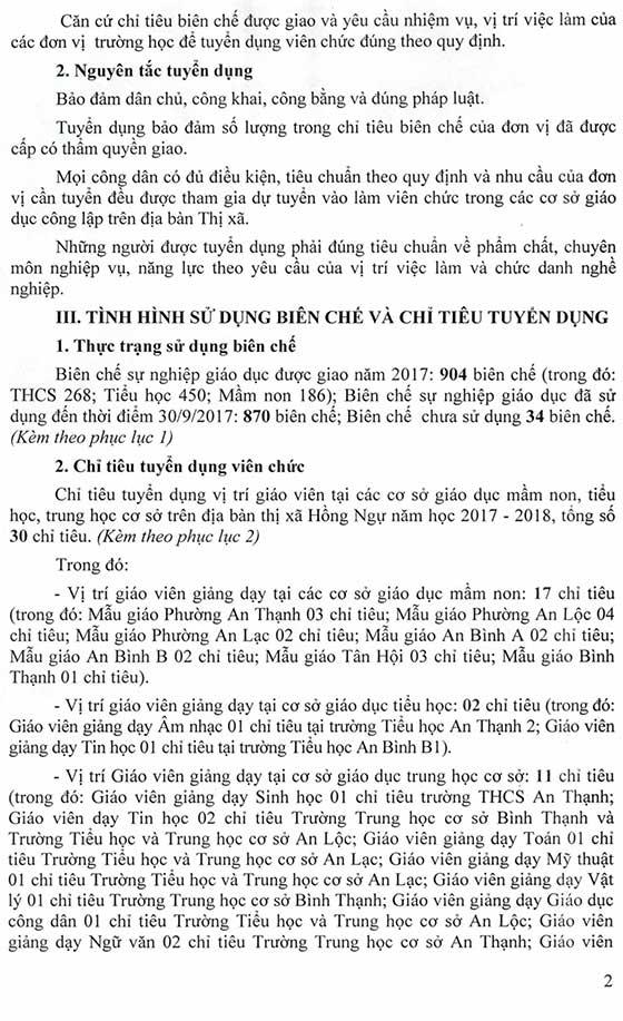 ke-hoach-tuyen-dung-2017_Page_02