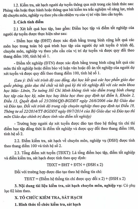 3765-TB-UBND_2017-5