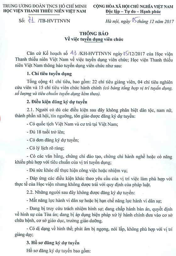 71-TB-HV-Tuyendung-vien-chuc0001_Page_1
