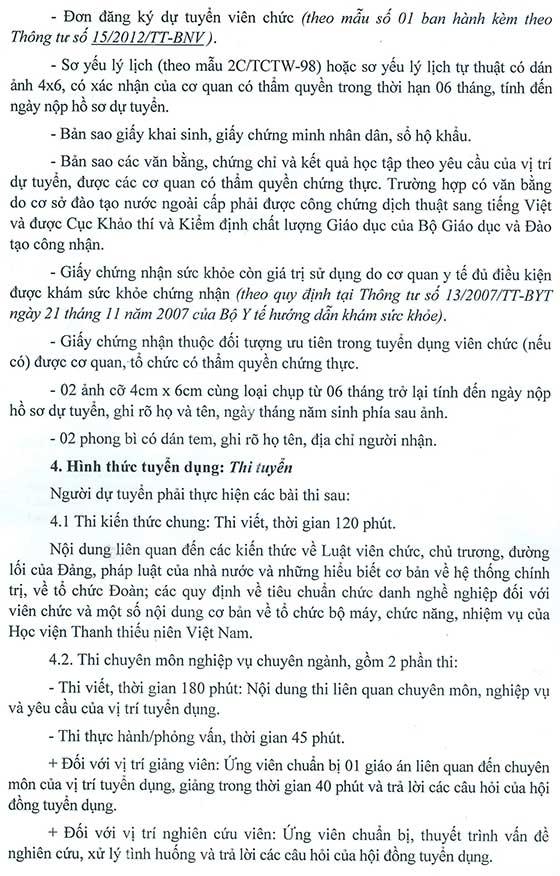 71-TB-HV-Tuyendung-vien-chuc0001_Page_2