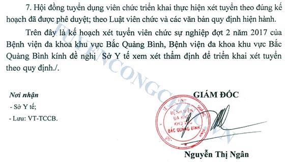 KH 991 BVDK Bac Quang Binh-10