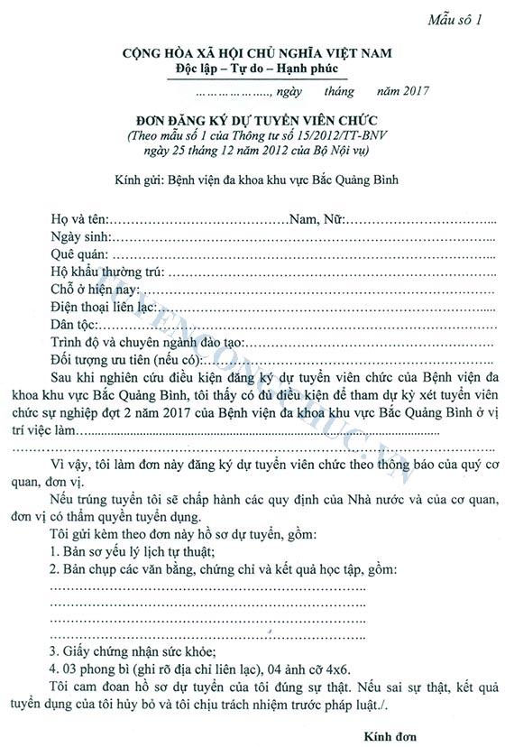 KH 991 BVDK Bac Quang Binh-11