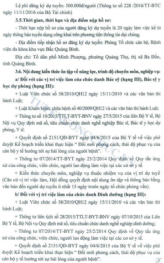 KH 991 BVDK Bac Quang Binh-4