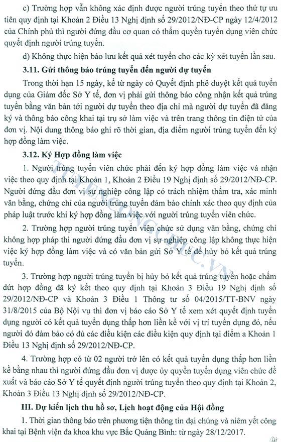 KH 991 BVDK Bac Quang Binh-7