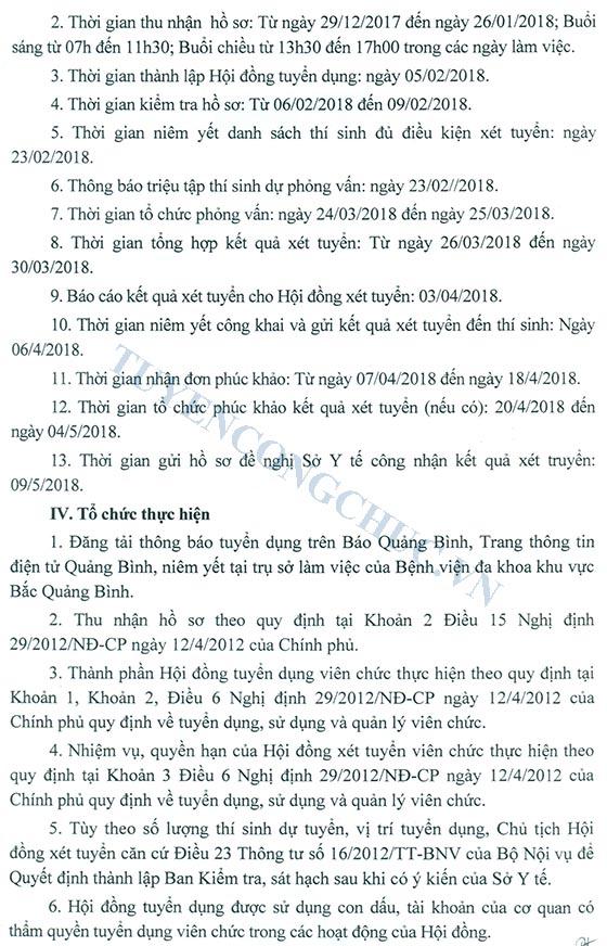 KH 991 BVDK Bac Quang Binh-8