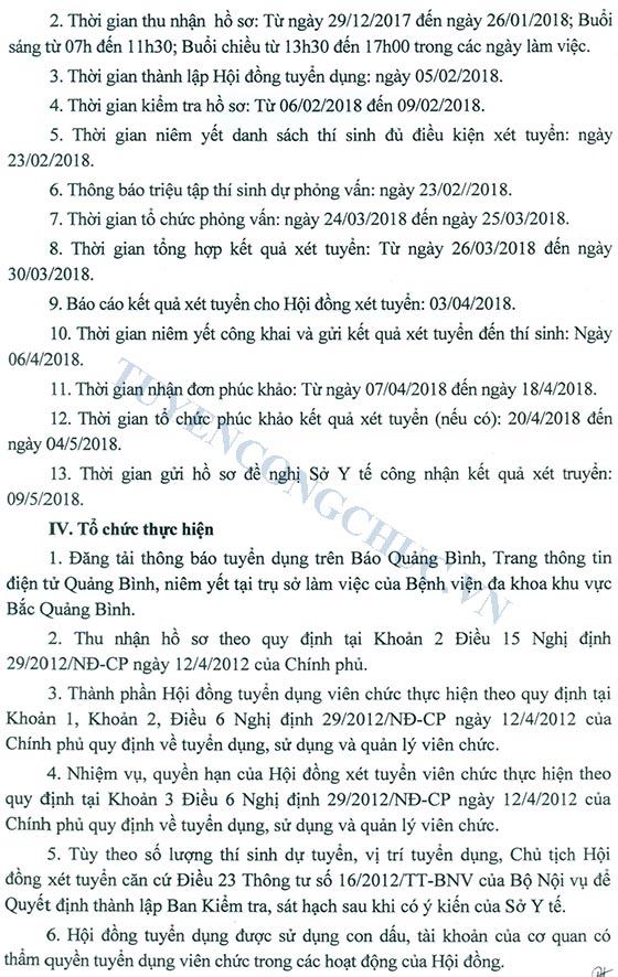 KH 991 BVDK Bac Quang Binh-9