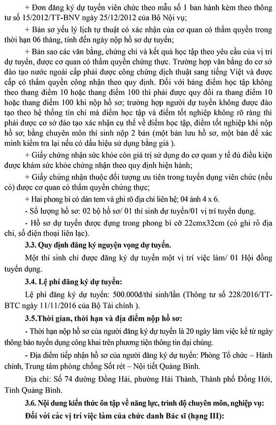 KH tuyen dung TT Phong chong sot ret-3