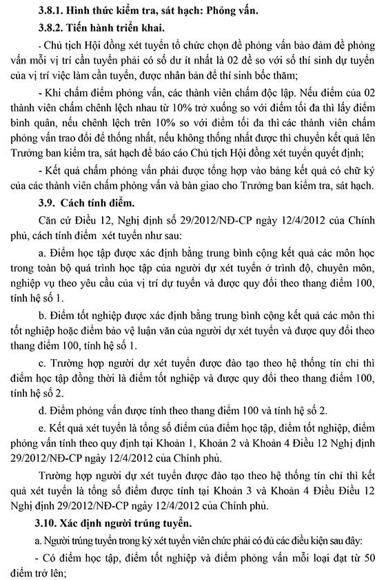 KH tuyen dung TT Phong chong sot ret-5