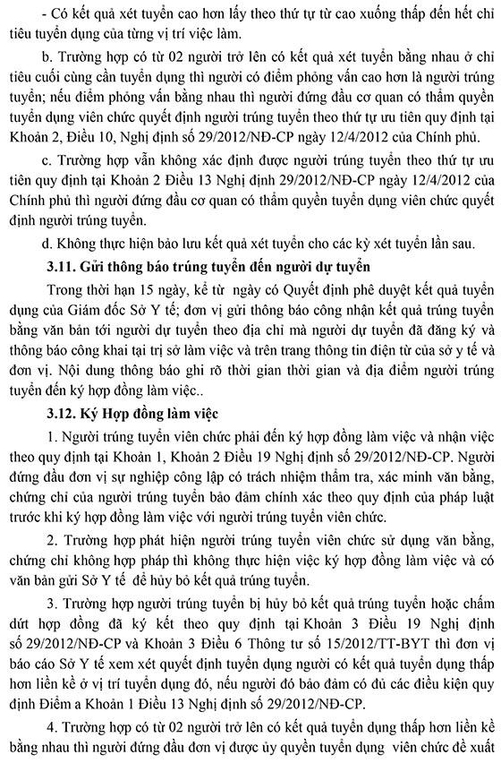 KH tuyen dung TT Phong chong sot ret-6