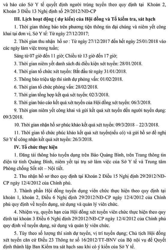 KH tuyen dung TT Phong chong sot ret-7