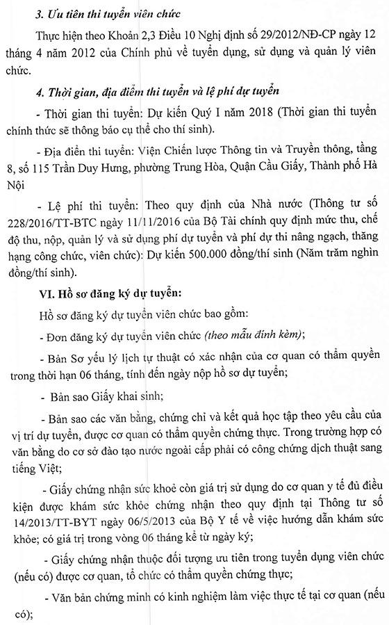 Ke-hoach-tuyen-dung-5