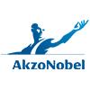 akzo-nobel-vietnam