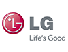 LG Electronics Việt Nam tuyển dụng Marketing Executive (Specialized for New Product Introduction)