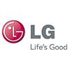 lg-electric
