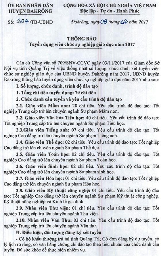 thong_bao_204-17-dkr-1