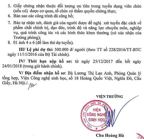 thong_bao_tuyen_dung-3