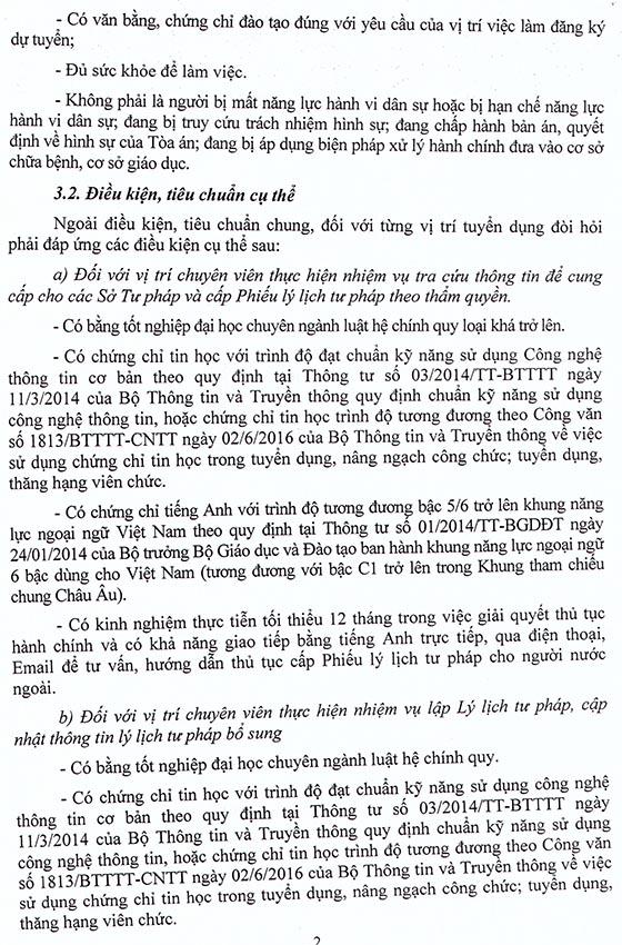 thong_bao_tuyen_dung_PPIH-2