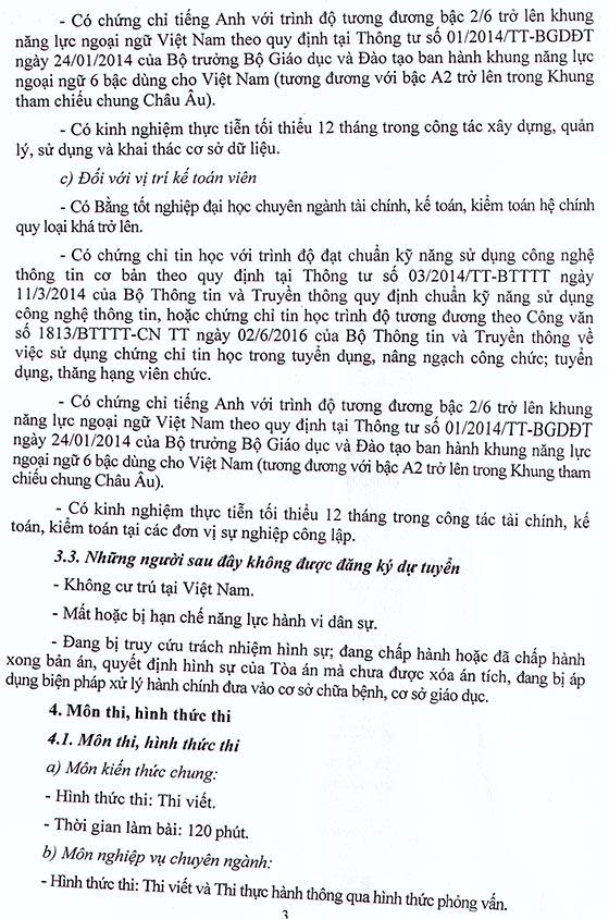 thong_bao_tuyen_dung_PPIH-3