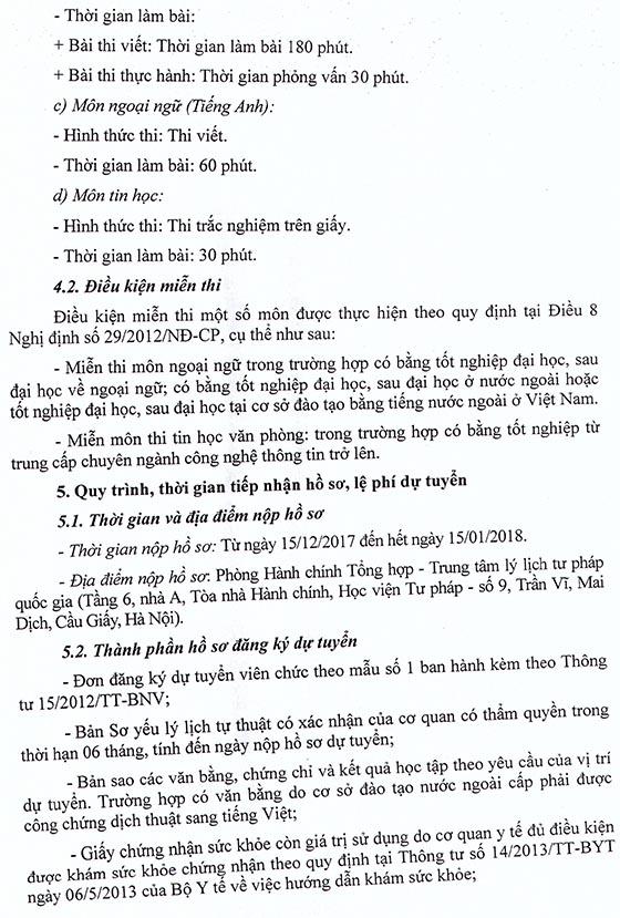 thong_bao_tuyen_dung_PPIH-4