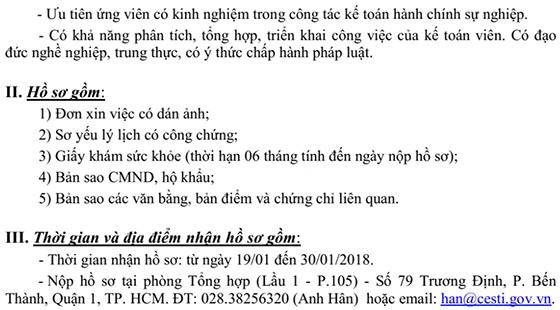 20180126-Sở-KHCN-TPHCM-04-1024x586