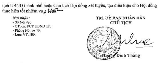 423-KH-UBND TP DH-8