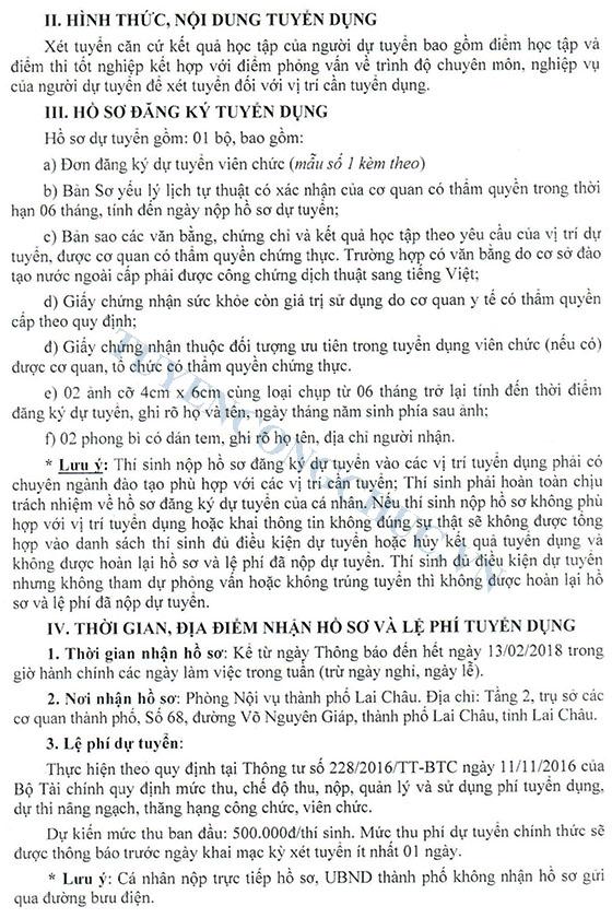 TB-Tuyen-dung_0002