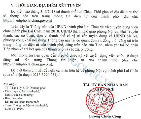 TB-Tuyen-dung_0003