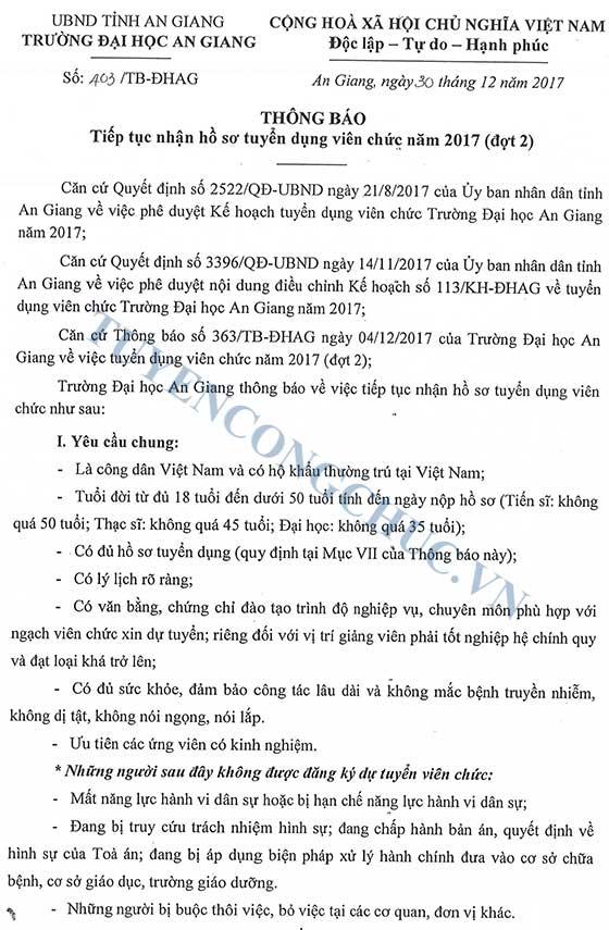 TB-tiep-tuc-nhan-ho-so-tuyen-dung-dot-2_Page_1
