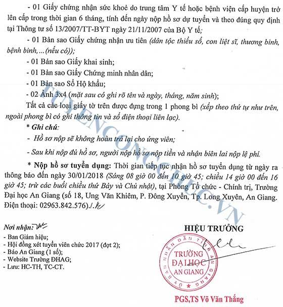 TB-tiep-tuc-nhan-ho-so-tuyen-dung-dot-2_Page_4