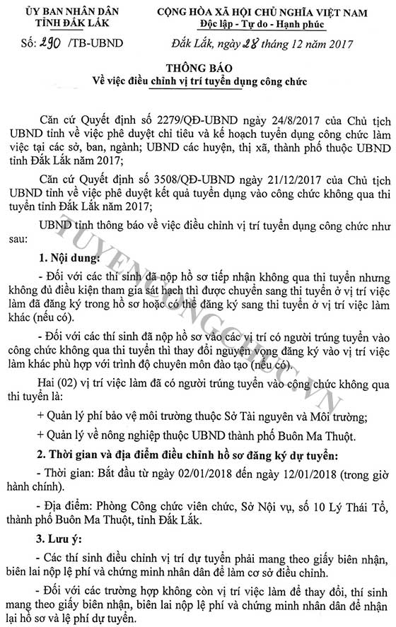 TB290_Page_1