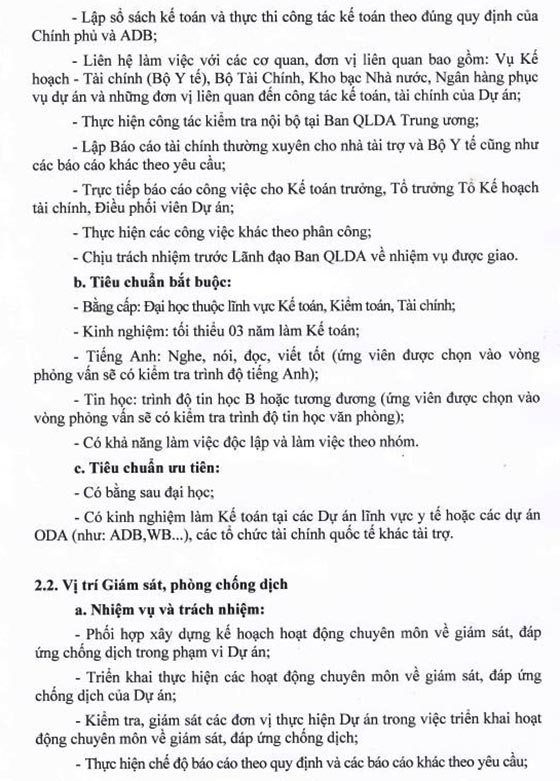 TOR tuyen dung-page-002