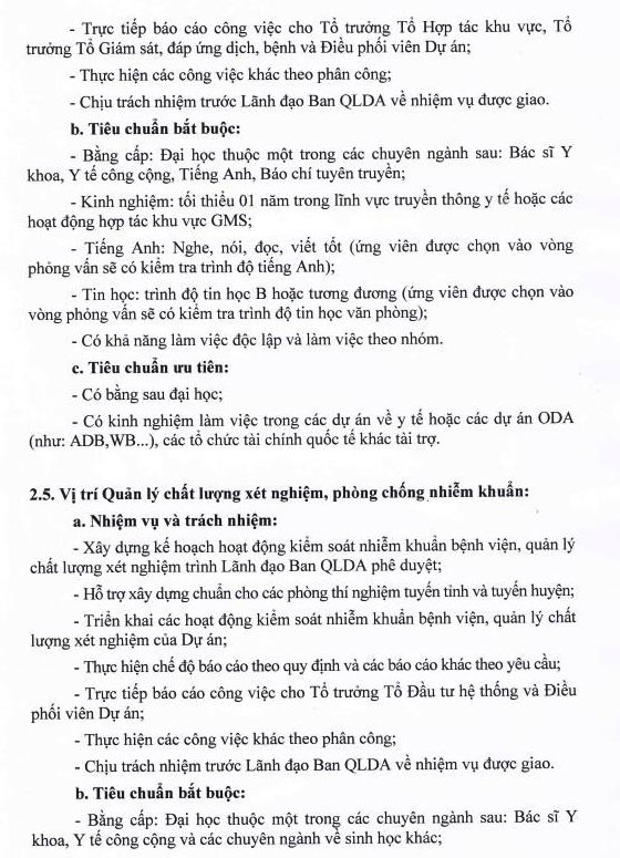 TOR tuyen dung-page-005