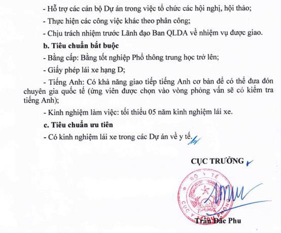 TOR tuyen dung-page-008