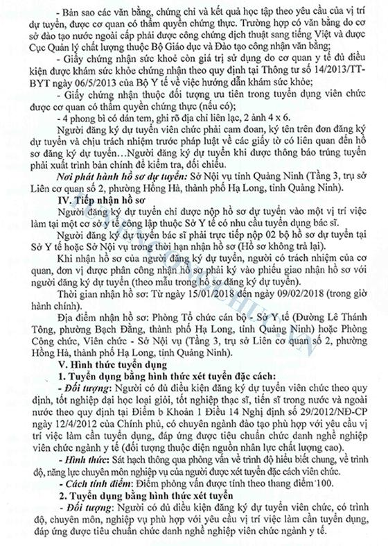 Thong bao nhu cau tuyen dung bac si tinh Quang Ninh nam 2017 (1)-2