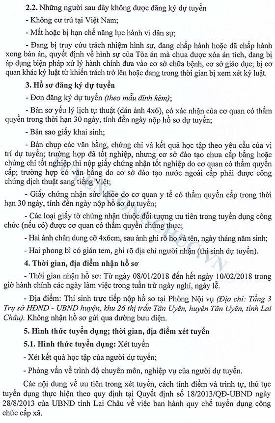 Thong-bao-tuyen-dung-cong-chuc-2018-3