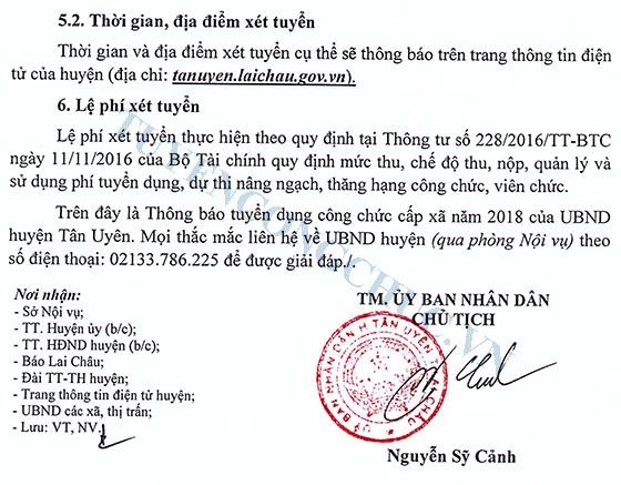 Thong-bao-tuyen-dung-cong-chuc-2018-4