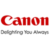 canon-marketing-vietnam